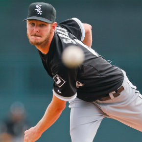 Fantasy Baseball: 10 Pitchers Who Will Far Exceed Expectations in 2012