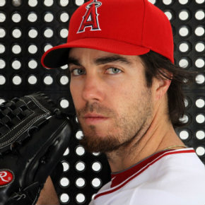 Fantasy Baseball 2012 Draft: 10 Keys to Selecting the Perfect PitchingStaff