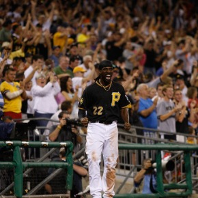 Pittsburgh Pirates 2012 Schedule: 10 PNC Park Series You'll Want Tickets for Now