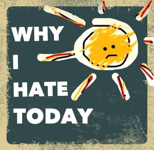 WhyIHateToday_Logo