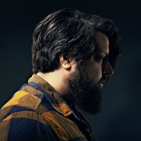 Interview: The Dear Hunter Frontman Casey Crescenzo