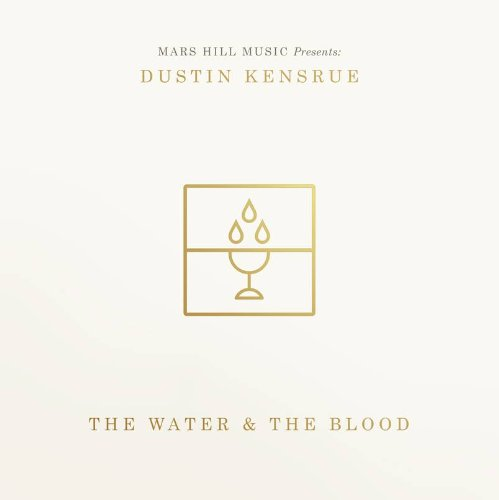 the-water-the-blood