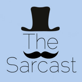 Review: The Sarcast
