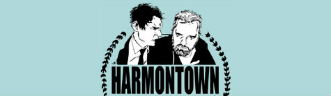 blog_harmontown012