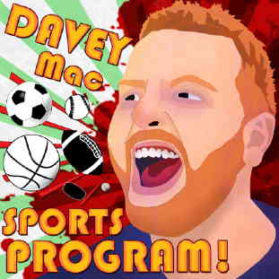 davey_mac_sports_program_6x6_72dpi