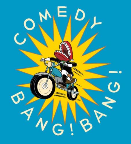 Comedy_bang_bang