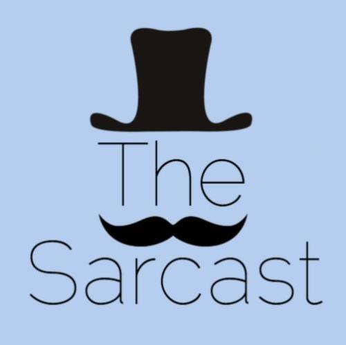 sarcast