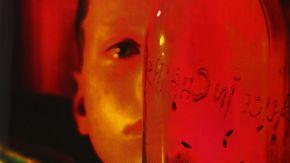 We're No. 1: Alice In Chains, 'Jar OfFlies'