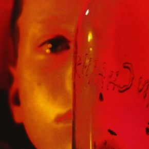 We're No. 1: Alice In Chains, 'Jar Of Flies'