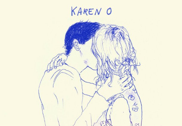 Karen_O_Crush_Songs_-_Final_Album_Packshot_48d7d083-1bd6-4ce9-8c36-d82846ee5e48