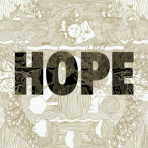 Review: Manchester Orchestra, 'Hope'
