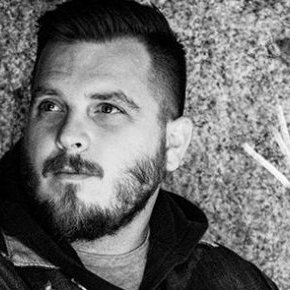 Interview: Thrice Frontman Dustin Kensrue