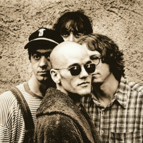 Worst to First: Every R.E.M. Album Ranked
