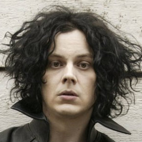 Jack White Really Doesn't Want You to Click Here