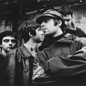 Worst to First: Every Oasis Album Ranked