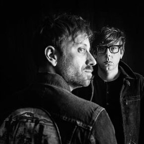 Worst to First: Every Black Keys AlbumRanked