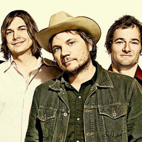 Worst to First: Every Wilco Album Ranked