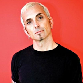 Interview: Everclear Frontman ArtAlexakis