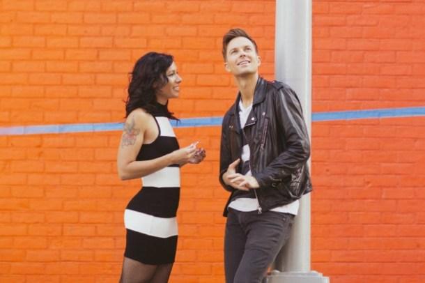 Matt-and-Kim
