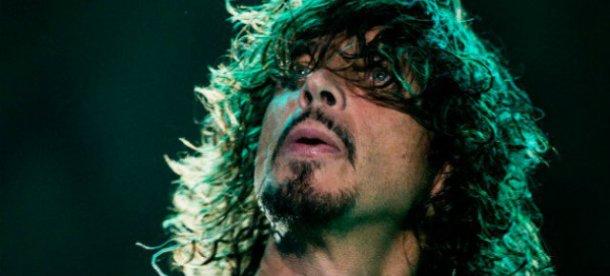 Soundgarden Header
