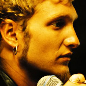 Worst to First: Every Alice In Chains Album Ranked