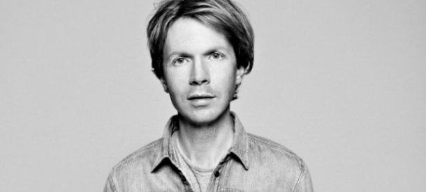 Beck header