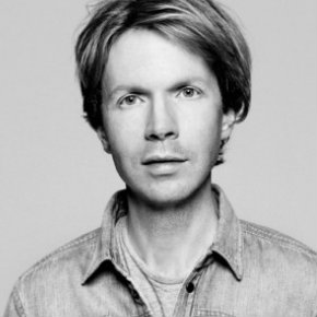 Worst to First: Every Beck Album Ranked