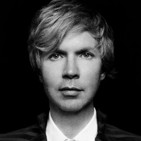 Worst to First: Every Beck AlbumRanked