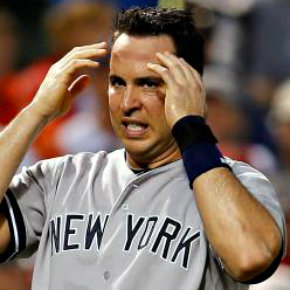 The 10 Most Common Reasons Your Fantasy Baseball Team Flopped ThisYear