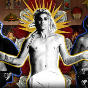 Worst to First: Every Jane's Addiction Album Ranked