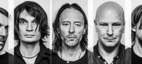 Review: Radiohead, 'A Moon Shaped Pool'