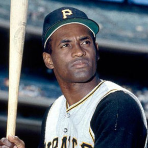 21 Facts You May Not Know About Roberto Clemente on the Anniversary of His Debut